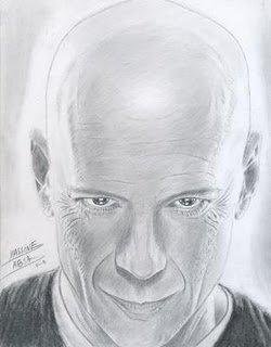 Bruce Willis (2008)
