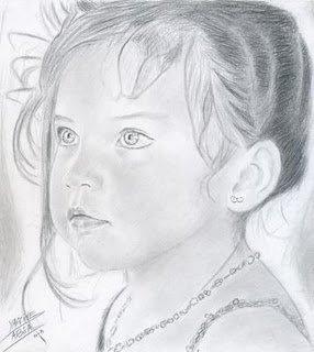 Alycia (2008)