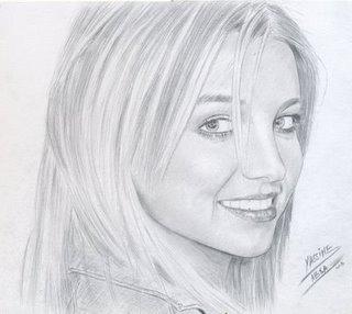 Britneys Spears (2008)