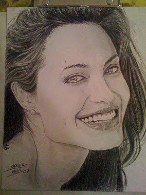 Angelina Jolie (2011)