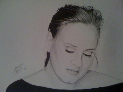 Adele (2011)