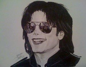 Michael Jackson (2012)