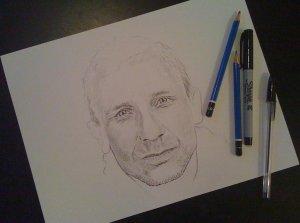 Daniel Craig (2012)