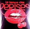 Gaarde-la-Peiishe-Sherie