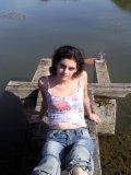 Photo de toi-moi-nousdu36
