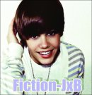Photo de Fiction-JxB