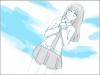 Naru-Hina-fanfic-love