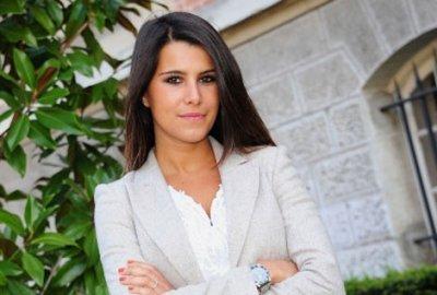 Blog De The Karineferri Blog Sur La Fabuleuse Karine Ferri