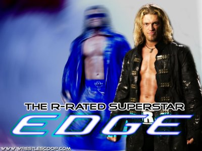 The R-Rated Superstar Edge