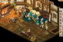 Photo de Only-TeamDofus