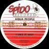 Aqua People - I Like It Wet (Vocal)