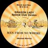 Men From No Where - Dragon Lady (Special Club Version)