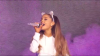 ArianaNight