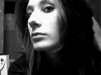 ♥ mY lYfE,My BlOg ♥