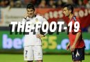 Photo de the-foot-19
