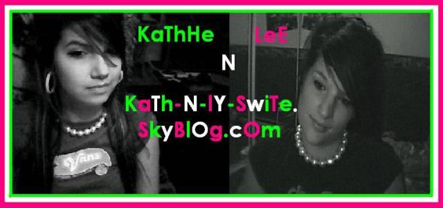 [๐•].PhOtO--> KaThRiNe.SkyBlOg.cOm <--SwiTe!.[•๐]