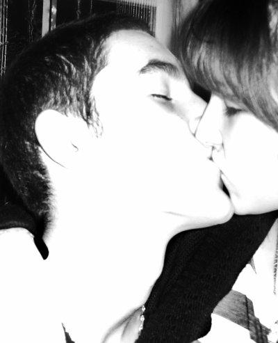 YOU & ME  ♥