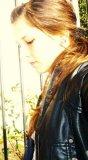 Photo de Peste92LA