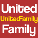 Photo de United-Family-Serie