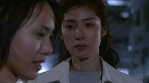 Drama : Japonais Jyoou no Kyoushitsu SP  2 épisodes spéciaux[Ecole, Drame et Mystère]