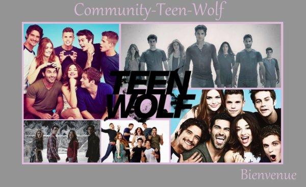 Community-Teen-Wolf