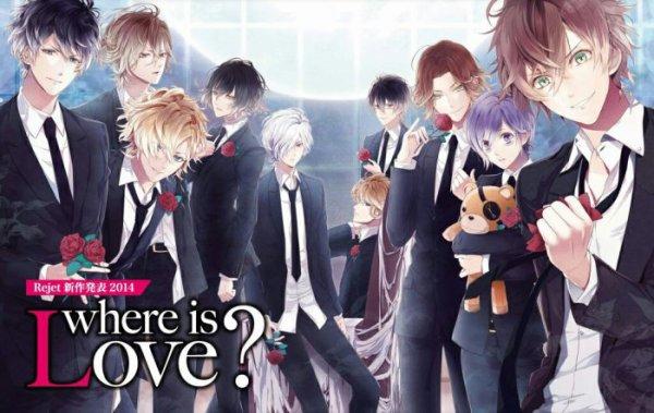 Yume-love-ore-sama