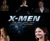 X-Men-Mira