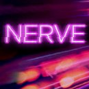 Photo de letsplaynerve