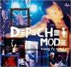 depechemode0784