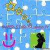 SUPER-STAR-F-L