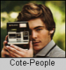 Cote-People
