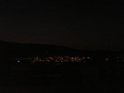 A Fes City