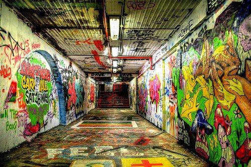 """Résultat de recherche d'images pour """"art urbain définition"""""""