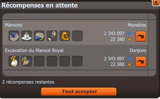 Mansot Royal