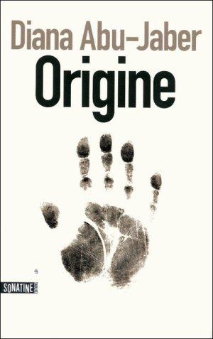 Origine -> Diana Abu-Jaber
