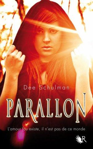 Parallon -> Dee Shulman