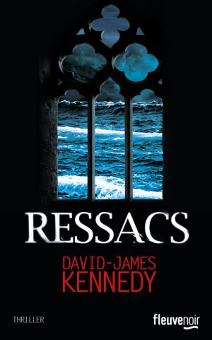Ressacs -> David James Kennedy
