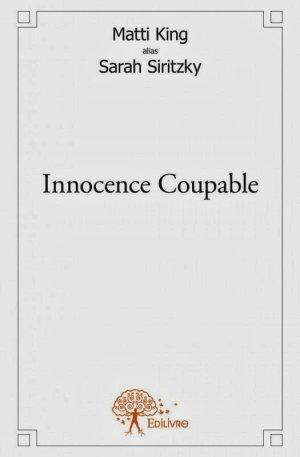 Innocence Coupable -> Matti King