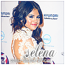 Photo de gomez-selena-officiel