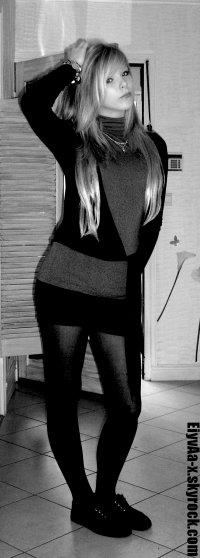 ♥  Eva . . .   ♥  « Ce qui ne nous tue pas nous rend plus fort ... › * ♥