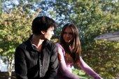 Ian Somerhalder : Nina Dobrev aurait refusé sa demande en mariage !!