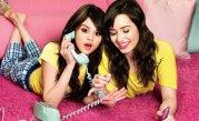 Selena Gomez et Demi Lovato : Une amitié plus forte que jamais