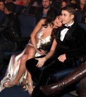 Selena Gomez prête a tout pour Justin Bieber !