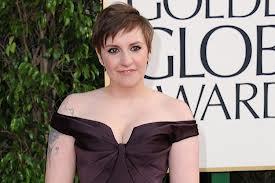 Golden Globes 2013 : toutes les récompense de série télés !