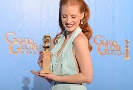 Tous le palmarès des Golden Globes 2013 ! (1)
