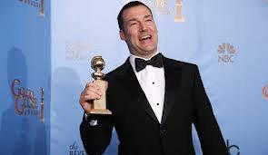 Tous le palmarès des Golden Globes 2013 ! (2)