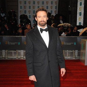 BAFTA : Voici le recap' complet des BAFTA Awards 2013 !