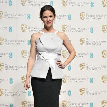 BAFTA : Voici le recap' complet des BAFTA Awards 2013 ! (2)