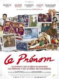 Tous sur les Césars 2013 !