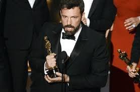 Tous sur les Césars 2013 ! ( 2 )